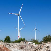 México contradice T-MEC en energía, dicen legisladores de EU