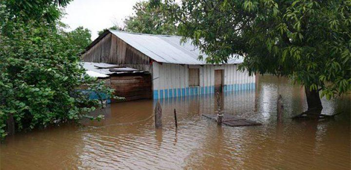 Gobierno federal engaña a los mayas de Quintana Roo