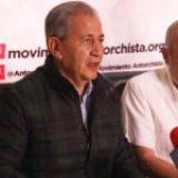 Continúa ola de terror en Veracruz: Antorcha