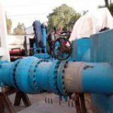Conagua anuncia reducción del suministro de agua potable en Iztapalapa, Nezahualcóyotl y Los Reyes La Paz