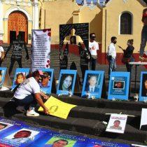 Veracruz: el estado con más secuestros en México