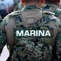 Semar duplica precios en construcción de hospital naval en Coatzacoalcos