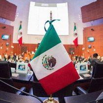 Comisiones avalan desaparición de fideicomisos; pasa al Pleno