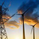 SCJN confirma suspensión a la política energética de Sener