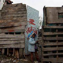 16.2 millones de mexicanos carecen de alimento: INEGI