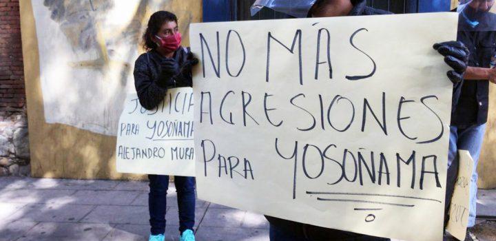 Tres campesinos de Yosoñama muertos tras atentado de sicarios de San Juan Mixtepec