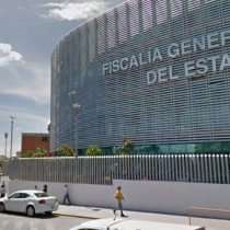 EU advierte retraso en mejora de fiscalías de México