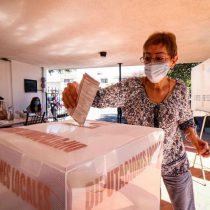 Razones de la derrota de Morena en Coahuila e Hidalgo