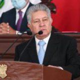 La Constitución de Apatzingán, lanza desde el pasado, un grito de alerta a los mexicanos: Carreón Abud