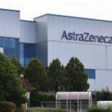 Perú rechaza vacuna de AstraZeneca