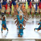 Aún con pandemia, Antorcha promueve la cultura