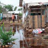 Yucatán, víctima de los desastres naturales y sin apoyo de la 4T