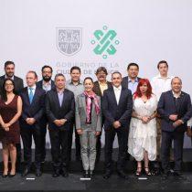 Alcaldías de CDMX compraron por adjudicaciones directas en pandemia