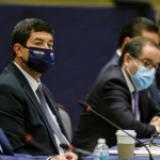 Alianza Federalista pide cerrar filas por PEF 2021