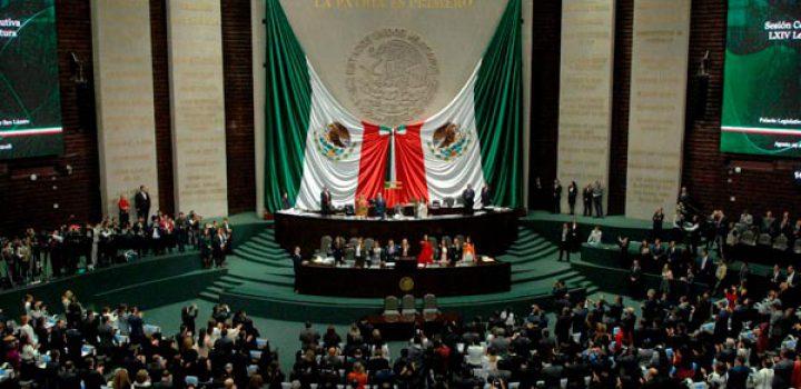 Comisión de Presupuesto avala dictamen sobre extinción de fideicomisos