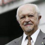 Ciencia mexicana pierde a Mario Molina y fideicomisos