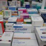 SFP inhabilita a Pisa, farmacéutica vetada por AMLO