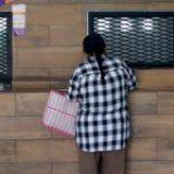 Remesas caerán 14% en 2021: Banco Mundial