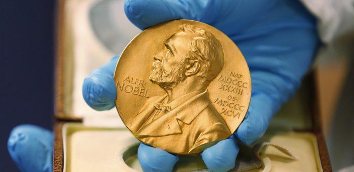 3 virólogos estadounidenses ganan el Nobel de Medicina 2020