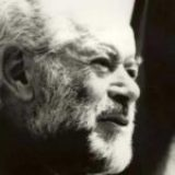 Pedro Cervantes, escultor mexicano, fallece a los 87 años