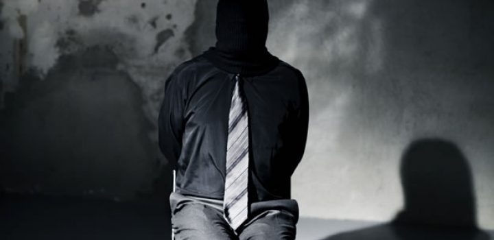 Secuestro político; ¿nuevo mensaje de Morena?