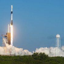 Microsoft y SpaceX se unen para llevar la computación en nube al espacio