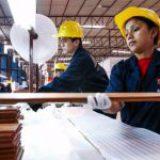 México llegaría en diciembre a 900 mil empleos formales perdidos: Concamin