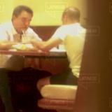 Invalidan como prueba vídeos de Pío López Obrador recibiendo dinero de David León