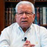 Presupuesto 2021 impuesto por Morena no combate la desigualdad y la pobreza