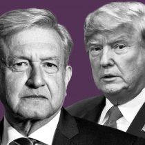 Elección en Estados Unidos: la verdadera lección