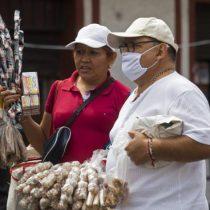 México sumará de 12 a 16 millones de pobres por pandemia: BBVA