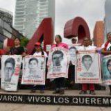 Cae el primer militar por el caso Ayotzinapa, reporta AP