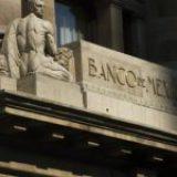 Banxico prevé panorama sombrío para finanzas públicas en 2021