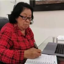 Muere segunda alcaldesa de Moloacán, Veracruz, por Covid-19