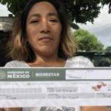 Censo en Tabasco: desorden, protestas y denuncias penales