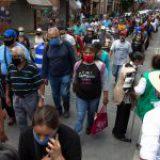 8 de cada 10 mexicanos vive con miedo a perder su empleo: UNAM