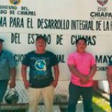 DIF niega ayuda a damnificados en Chiapas