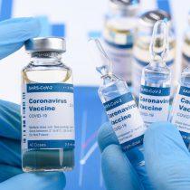 Covax aseguró acceso a millones de dosis de la vacuna de AstraZeneca