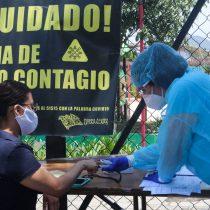 México suma 929 mil casos y 91 mil 895 muertes por Covid-19