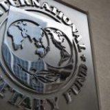 FMI pide a países del G20 aumentar gasto fiscal por crisis Covid