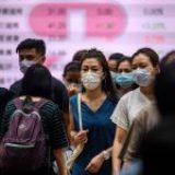 Escuelas de Hong Kong cerrarán hasta 2021 ante cuarta oleada de Covid
