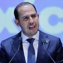 PAN denunciará a Gobierno por mal manejo de la pandemia