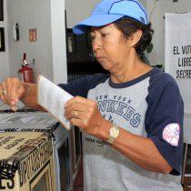 Mañana inicia el proceso electoral 2021 en Puebla
