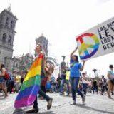Puebla aprueba el matrimonio igualitario
