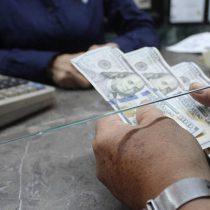 Remesas imponen nuevo récord con 29 mil 964.22 mdd; subieron 10%