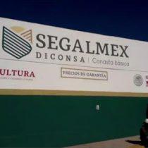 ASF detecta irregularidades por más de 3 mil mdp en Segalmex