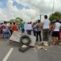 Tabasco: represión y olvido de la 4T tras inundaciones