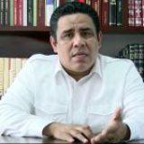 Antorcha inicia campaña nacional de solidaridad con Tabasco