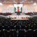 SCJN tira reforma electoral en Veracruz