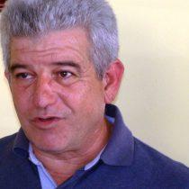Hermano de AMLO renuncia al gabinete de Tabasco para ir por candidatura